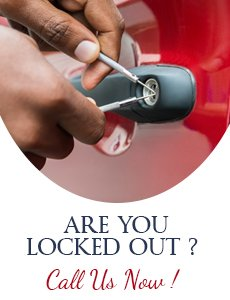 Locksmith Master Shop Kansas City, MO 816-598-4863